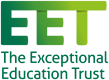 EET - The Exceptional Educational Trust